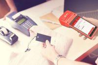 Бизнес ЯНАО сможет автоматизировать бухгалтерию с помощью нового сервиса