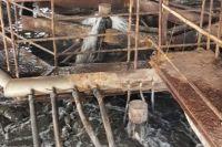 Размер вреда оценили в полтора миллиона рублей.