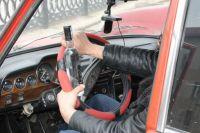 Житель Грачевского района управлял автомобилем в состоянии алкогольного опьянения не в первый раз.