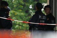 В Германии полиция подозревает мать в убийстве пятерых детей