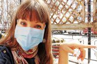 В Тюменской области двое жителей заболели коронавирусом за границей