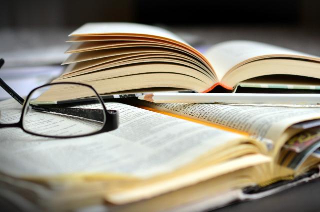 Девушка из Ноябрьска стала лучшим книжным блогером страны