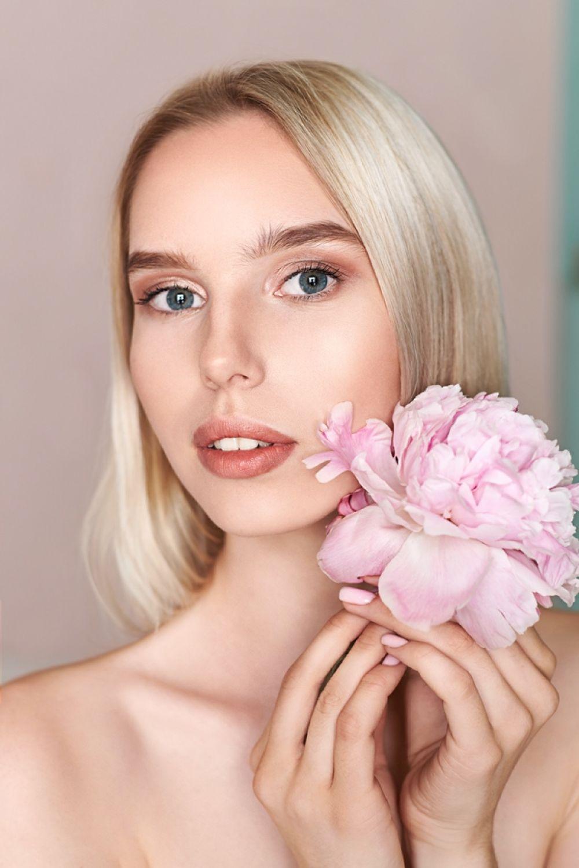 Саломатова Ольга