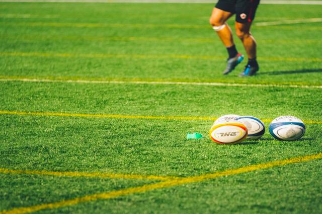 Международный турнир по регби пройдёт в центре Уфы
