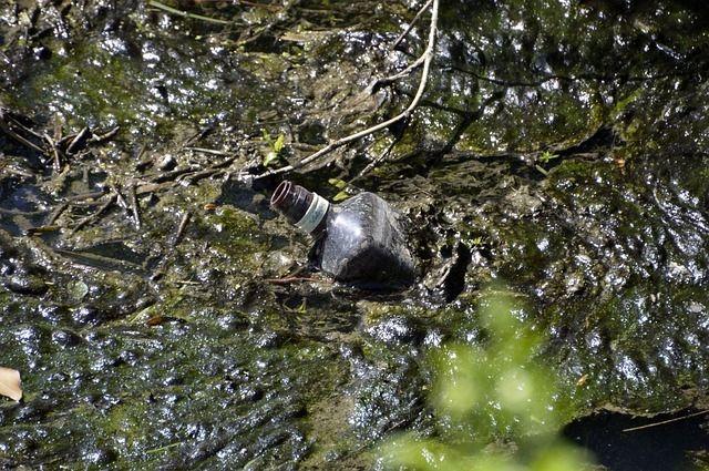 Агрофирму в Башкирии оштрафовали на 500 тыс рублей за загрязнение реки