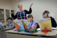 В Оренбуржье учителя получат доплату в 5 тысяч рублей за классное руководство.