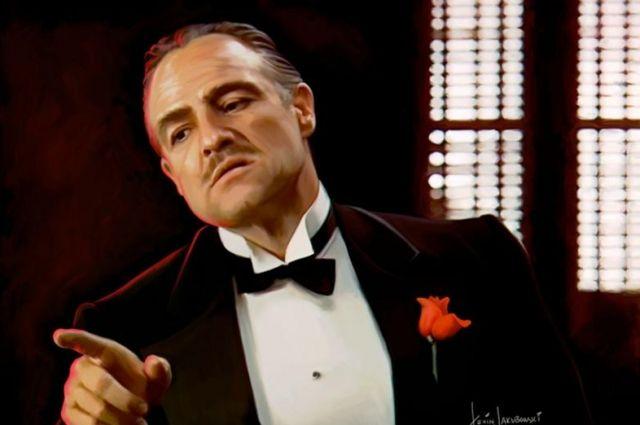 Коппола выпустит новую версию фильма «Крестный отец 3»