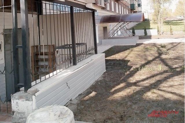 Гордума утвердила перечень помещений в многоквартирных домах, передаваемых в общую долевую собственность, которые могут быть отнесены к общему имуществу.
