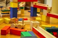 Детсад «Буратино» признан одним из лучших в стране
