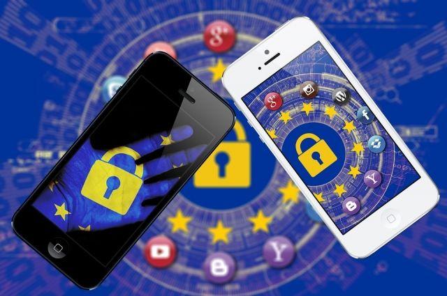 Гражданка за деньги передавала персональные данные и биллинговую информацию клиентов.