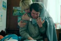 Режиссер собрала в фильме сильный актерский состав.