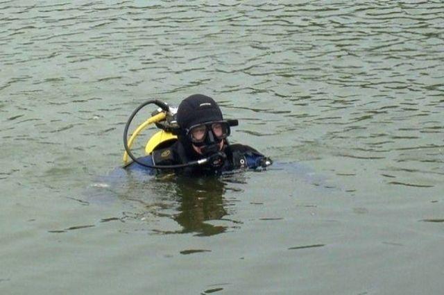 В Новоорском районе из реки Большой Кумак достали тело 56-летнего мужчины.