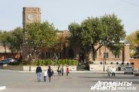 Принять участие в своре информации для выставки в Музее истории Оренбурга можно будет до 31 октября.
