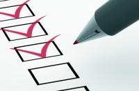 10 сентября - последний шанс сменить место голосования на местных выборах