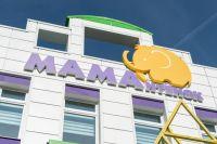 Новый детский сад открылся в микрорайоне Ямальский-1 в Тюмени