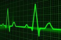 Стандартные клинические обследования не всегда показывают серьезные проблемы с человеческим мотором.