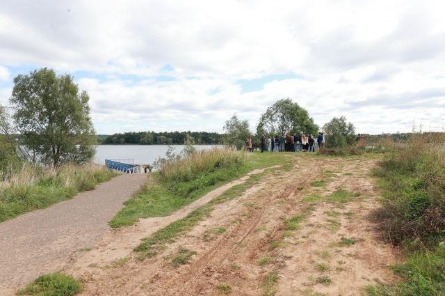 За сохранение зелёной зоны, куда казанцы приходили отдыхать, купаться на пляжах, отмечали Сабантуй, люди бились шесть лет.
