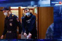 В Свердловской области вынесен приговор по уголовному делу в отношении организатора и участников экстремистского сообщества.