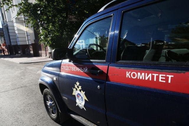 Владимирский областной суд рассматривает дело об убийстве двух девушек