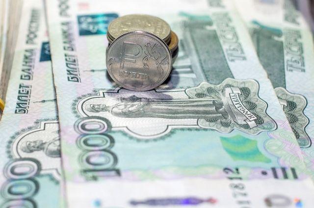Прожиточный минимум в Башкирии увеличился на 573 руб
