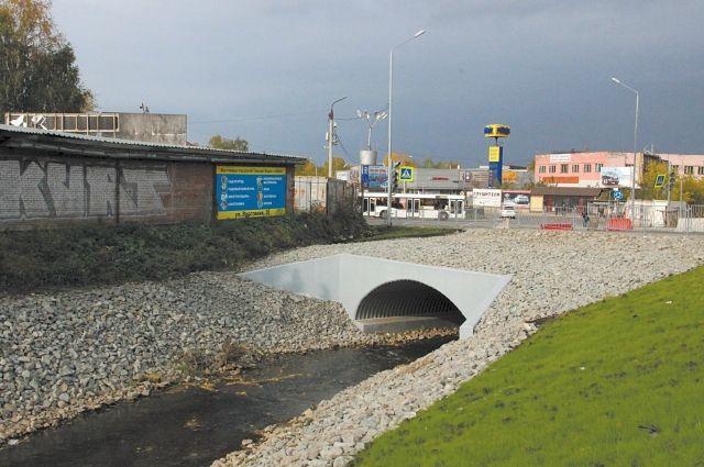 11-13 сентября в Перми во второй раз пройдёт фестиваль «День рождения рек».