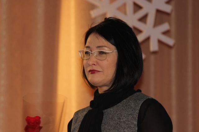 Уфимец нашел имя экс-главврача РКБ в числе сотрудников минздрава Башкирии