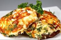 Мясо по-французски: рецепт приготовления популярного блюда