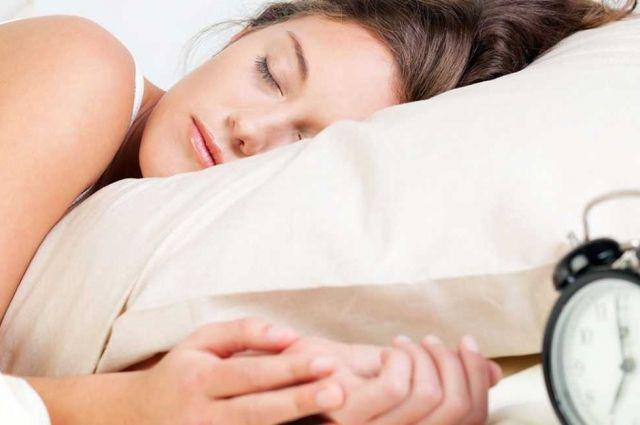 Пять напитков, которые следует пить перед сном