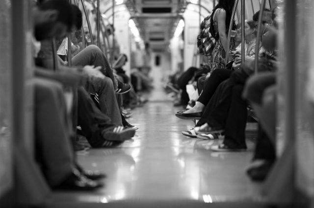Станцию метро отремонтируют без дискомфорта для пассажиров