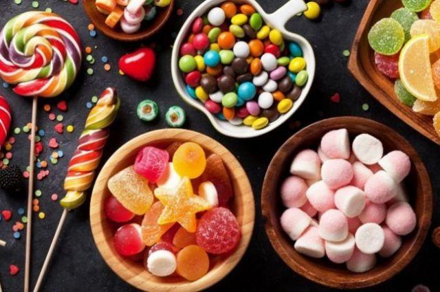 Десять способов справиться с сахарной зависимостью