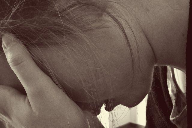 Администрация оказывала «негативное влияние на психоэмоциональное состояние несовершеннолетней».