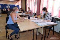 В единый день голосования на Кубани прошло 79 избирательных кампаний различных уровней.