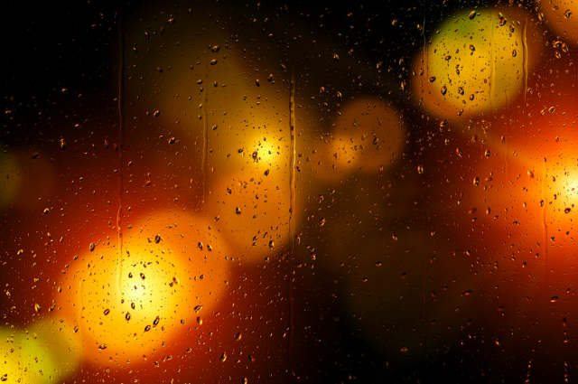 Ненастная погода в Башкирии продолжится