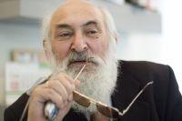 Его называют творцом современного Красноярска.