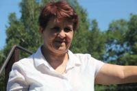 Вера Тиханович