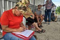 В Донецкой обладминистрации сообщили о нововведениях на КПВВ: детали