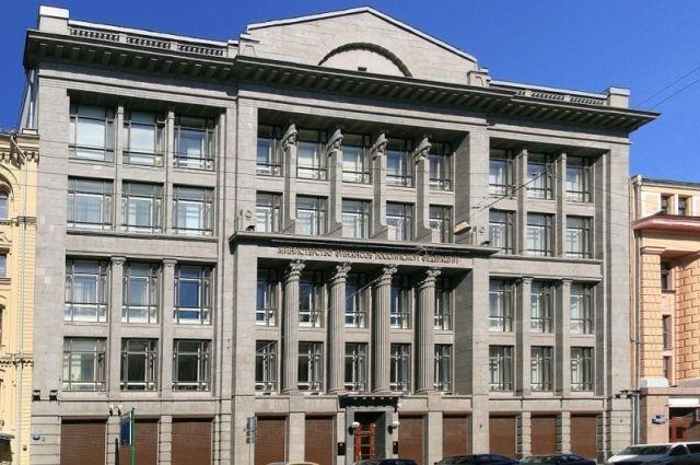 Минфин внес в правительство проект закона, уточняющий цели льготной ипотеки