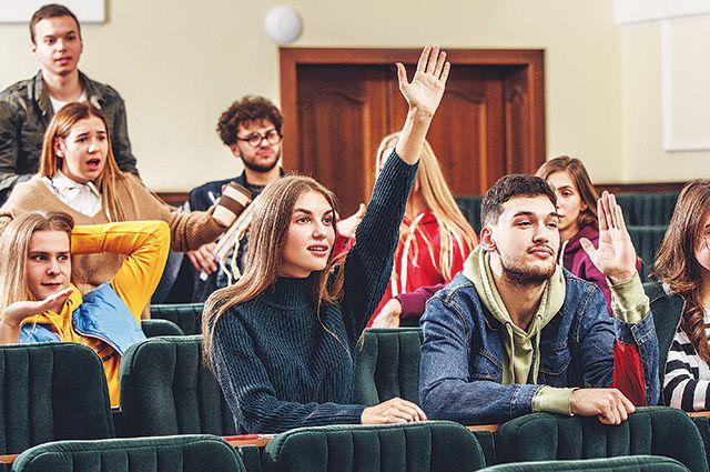 Два колледжа в Башкирии вошли в сотню лучших по стране
