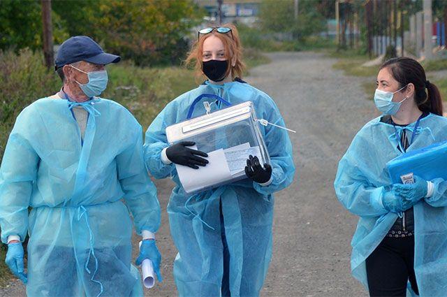 Когда уйдёт коронавирус? Анна Попова рассказала о загадках COVID-19