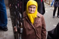 Юристы объяснили причину проблем с выплатами пенсий переселенцам