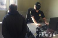 Ложный вызов: мужчину, который сообщил о минировании трамвая, арестовали