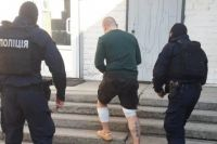 Убийство в Никополе: суд определил меру пресечения одному из преступников