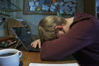 Временная «удалёнка» сейчас уже не так пугает учеников и педагогов, как в разгар эпидемии весной.