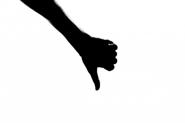 В Ижевске спасатели сняли кольцо, застрявшее на пальце ребенка