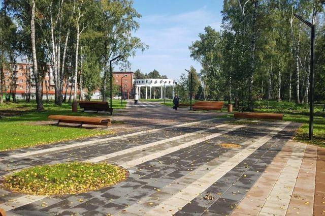 Финансирование ремонтных работ составило 19,481 млн рублей.