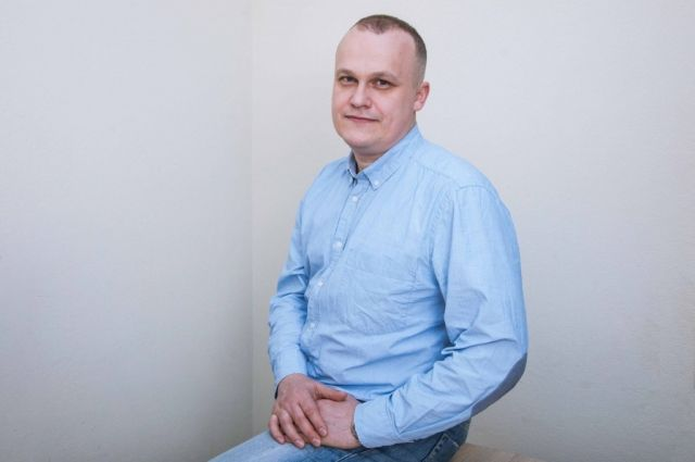 Эксперт БФУ им. И. Канта: в регионе наблюдается осенняя активизация клещей