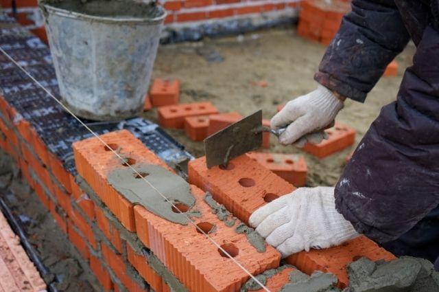 Сильно расстроимся: чего ждать от госпроекта «Большое строительство»