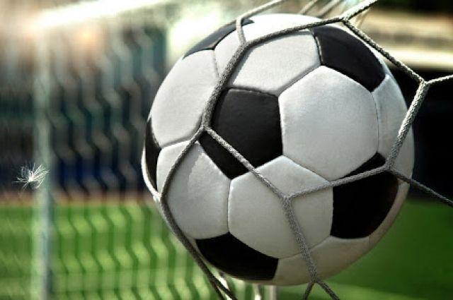 Как изобретатели меняли футбол: предметы, без которых спорт был бы другим