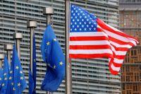 От прозрачности избрания главы САП зависит поддержка Украины, - ЕС и США