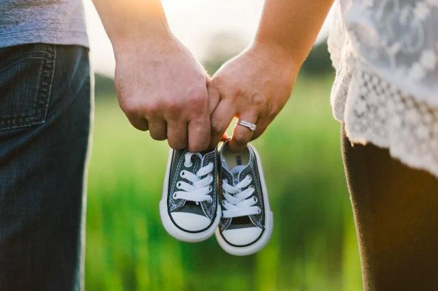 На поддержку многодетных семей Оренбуржья в 2020 году выделят 1,5 млрд рублей.